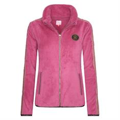 Sweat Jacket Imperial Riding Furry Chic Kids
