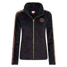 Sweat Jacket Imperial Riding Furry Chic