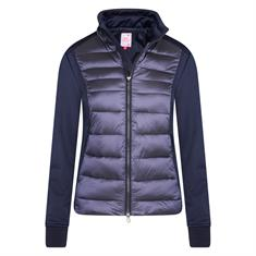 Sweat Jacket Imperial Riding Hide And Ride