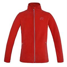 Sweat Jacket Kingsland KLAdele Kids