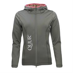 Sweat Jacket Quur Aleks