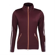 Sweat Jacket Quur Cailyn