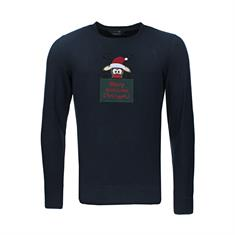 Sweater Kingsland KLrudolf Uni
