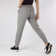 Sweatpants Ariat R.E.A.L.