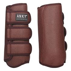 Tendon Boots Anky Climatrole