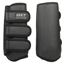 Tendon Boots Anky Technical Matt