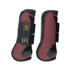 Tendon Boots BR Rise