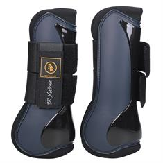 Tendon Boots BR Xcellence