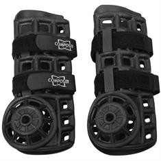 Tendon Boots Compositi Protech