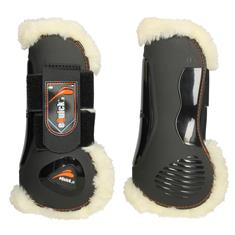Tendon Boots eQuick eLight Fur