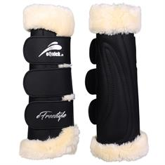 Tendon Boots eQuick Freestyle Rear