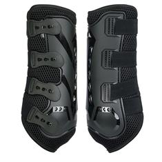Tendon Boots Harry's Horse Air Mesh Pro Front