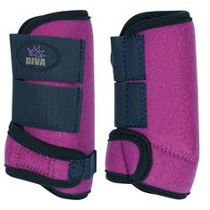 Tendon Boots Harry's Horse Diva