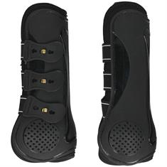 Tendon Boots Harry's Horse Elite-R