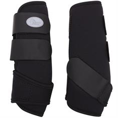 Tendon Boots Harry's Horse Memory