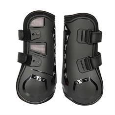 Tendon Boots Harry's Horse Modena
