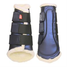 Tendon Boots Imperial Riding Ambient