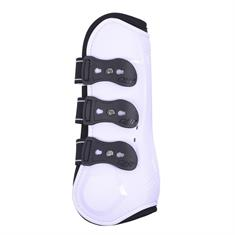 Tendon Boots QHP Champion
