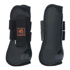 Tendon Boots Tec Ride Epplejeck