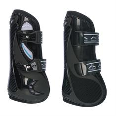 Tendon Boots Veredus Carbon Gel