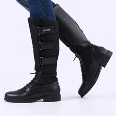 Thermal Boots Harry's Horse De Luxe