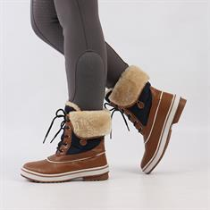 Thermal Boots HV POLO Glaslynn