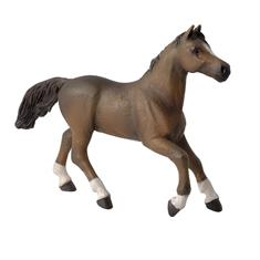 Toy Horse Anglo Arabian Mare