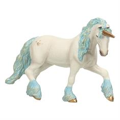 Toy Horse Magic Unicorn