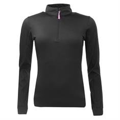 Training Shirt Equestrian Squad Pem