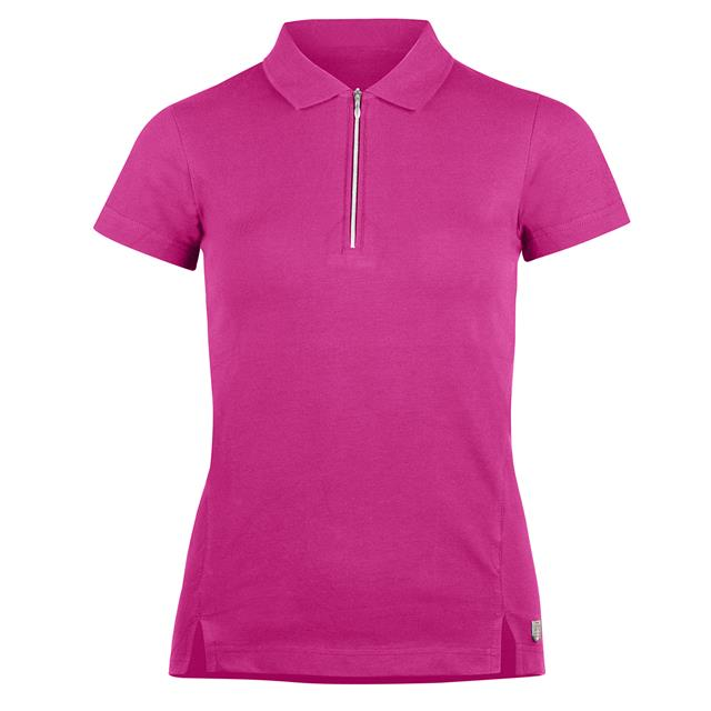 Training Shirt Horze Jasmine