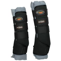 Travel And Stable Boots Epplejeck