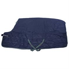 Under rug Bucas Quilt Stay-dry 150gr