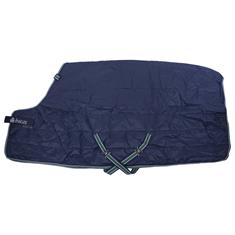 Under rug Bucas Quilt Stay-dry 300gr