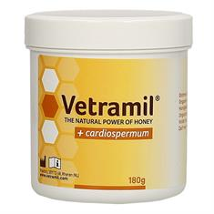 Vetramil Honey Wound Ointment